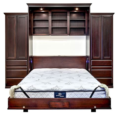 murphy bed reviews murphy bed kit bestar wall bed review bedroom ideas 100