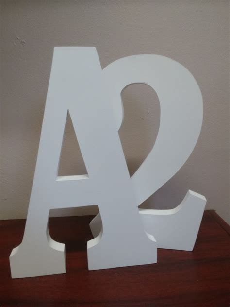 free standing wooden letters large 20 cm wooden letter free standing large wooden letters 30 cm 12 painted wooden
