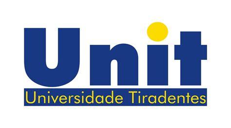 what is in unit jornal de s 195 o domingos unit abre 26 novos cursos de p 243 s