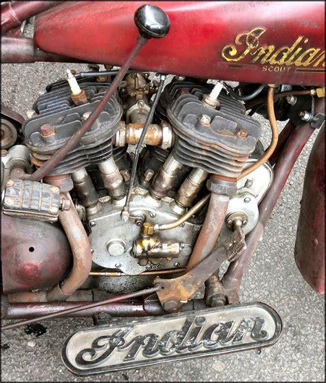 Old Indian Motorrad by 1285 Besten Indian Motorcycle Bilder Auf Pinterest