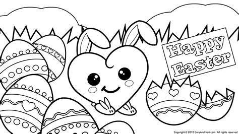free coloring pages of boyfriend i you