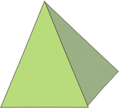 imagenes de pirmides geometricas 2 pir 225 mides figuras geom 233 tricas did 225 cticas