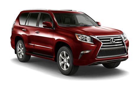 Lexus Gx Specs by Lexus Gx Reviews Lexus Gx Price Photos And Specs Car