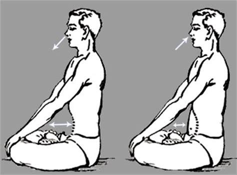 Kapalabhati Pranayam by Kapalbhati Pranayama Steps And Benefits Sarvyoga