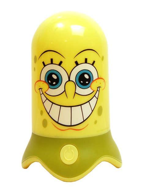 new girls boys spongebob spiderman minnie mouse colour