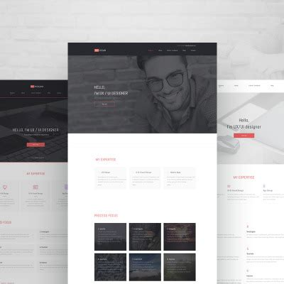 Website Templates Web Templates Ready Made Website Templates
