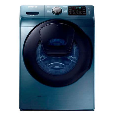 best washing machines 11 best washing machine reviews of 2017 top