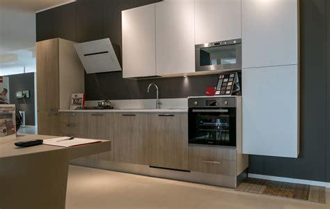 cucina scavolini modello sax scontata 33 cucine a