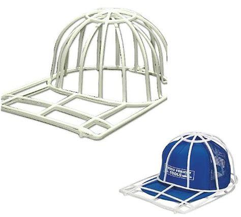 ballcap buddy cap drying racks mold sports visor cap