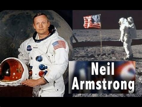neil armstrong biography youtube videos neil armstrong videos trailers photos videos