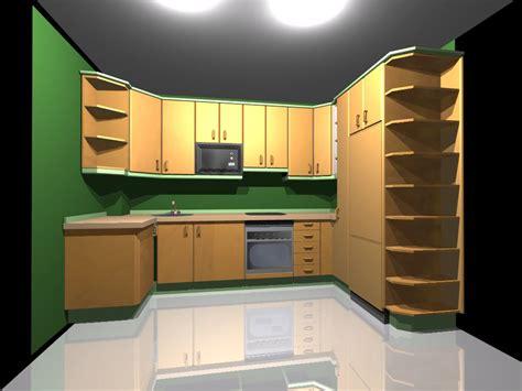 muebles de cocina fabricantes fabricantes de muebles de cocina