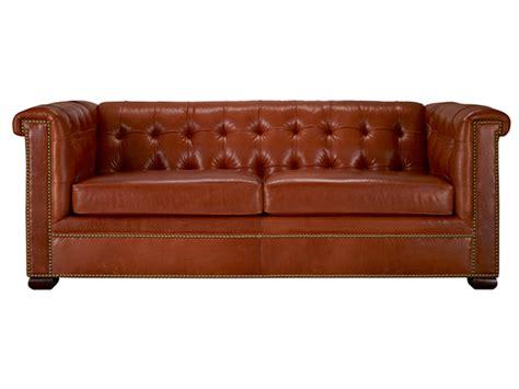furniture tufted sofa 1280 18 tufted sofa leathercraft furniture