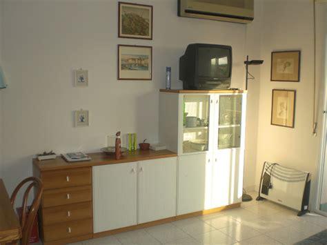 senigallia appartamenti in affitto sul mare n 14 affitti senigallia affitti mare senigallia affitti
