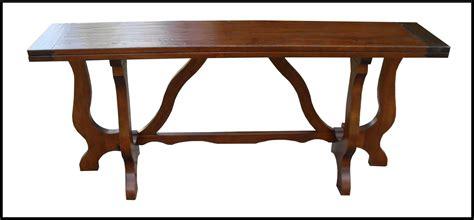 tavoli apribili tavolo tavoli consolle apribili classici la commode di