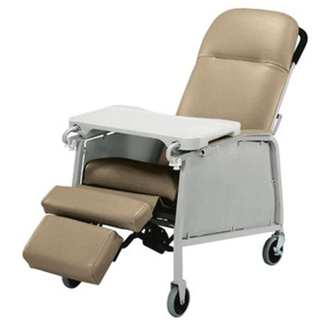 geri chairs recliners geri chair buy recliners for seniors patient recliner