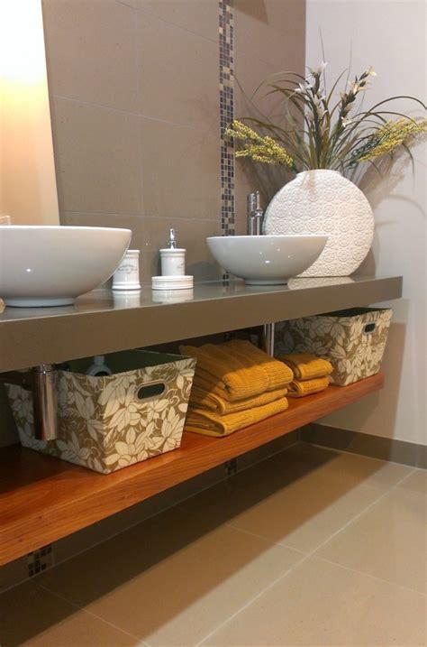 Geelong Designer Kitchens bathrooms cabinets ballarat vanities custom cabinetry