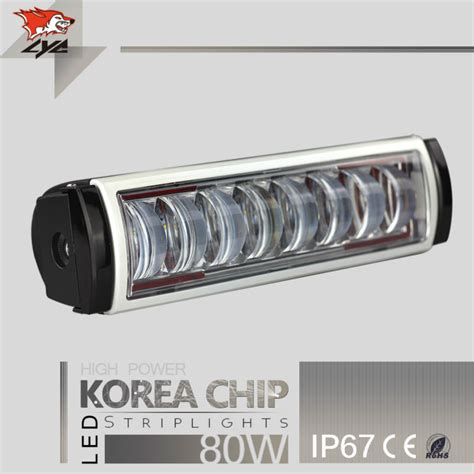 12 volt led light bars get cheap 12 volt led light bar aliexpress