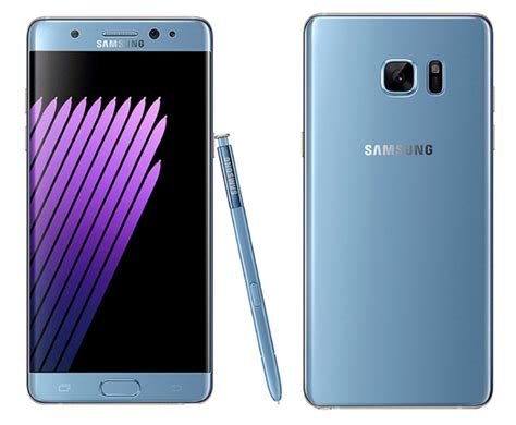 galaxy note mobile t mobile adjusting samsung galaxy note 7 jump on demand