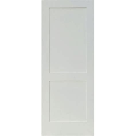 white prehung interior doors 78 ideas about prehung interior doors on