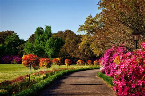 photo bellingrath gardens alabama  image