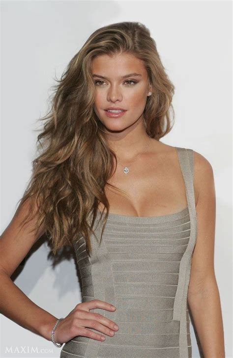 natural dark blonde hair color trendy hair color ideas for 2016 2017 best hair color