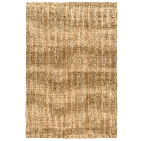 jute outdoor rug jute hayman rug 150 x 220cm bunnings warehouse