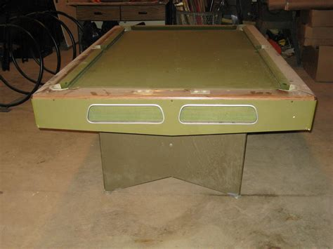 sears outlet pool tables pool tables for sale sears sears pool table images frompo