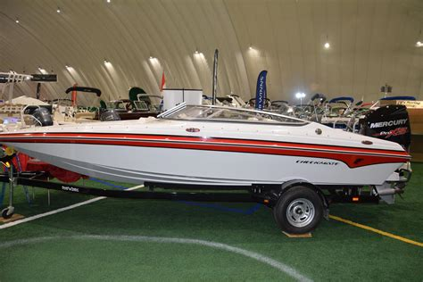 new checkmate boats for sale checkmate boats for sale in new york boats