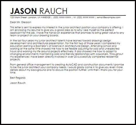 Java Architect Cover Letter by 82 Landscape Architect Cover Letter Sle Resume Landscape Architect Cover Letter Java