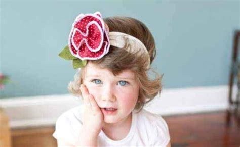 contemporary infant and toddler headbands lemonade couture polka dot boutique headband lemonade couture