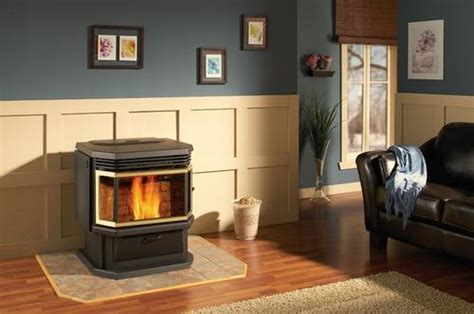 fashionable fireplaces rochester ny 14617 585 342 1220