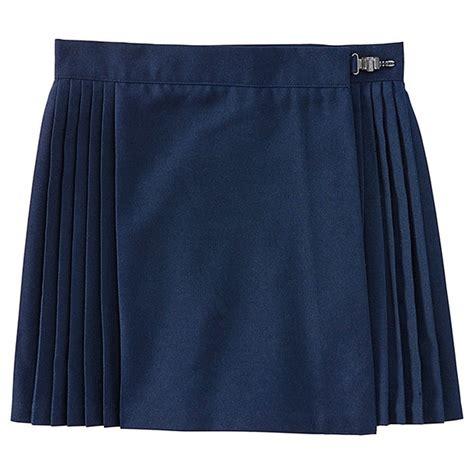 new pleated netball skirt ebay