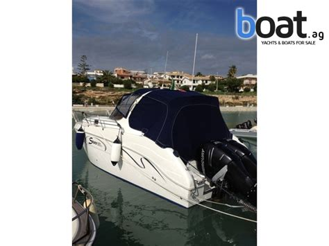 saver 280 cabin saver 280 cabin for sale at boat ag 22 392 boats yachts