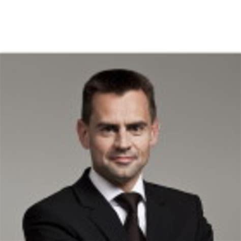 Audi Ag Germany Address by Martin Sander Vice President Sales Germany Audi Ag Xing