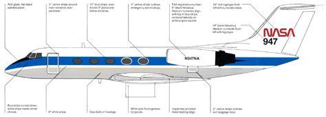 Nasa Design Guidelines Kickstarter | nasa reveals secret 1970s space pants the register