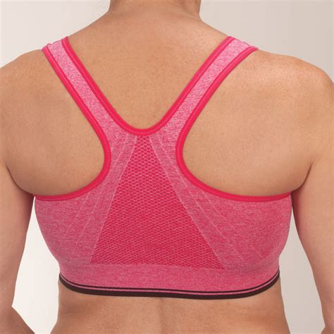 www claimyourrebate com easy comforts easy comforts style zipper sports bra with padding easy