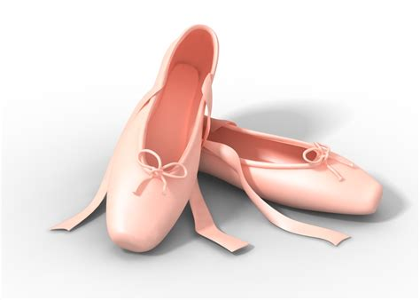 ballet slippers pictures ballet shoes ballet photo 35247561 fanpop