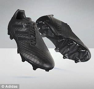 Kickers Slop Predator Black adidas predator incurza all black agateassociates co uk
