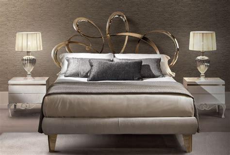 con letto in ferro battuto letti in ferro battuto tradizione rivisitata letti
