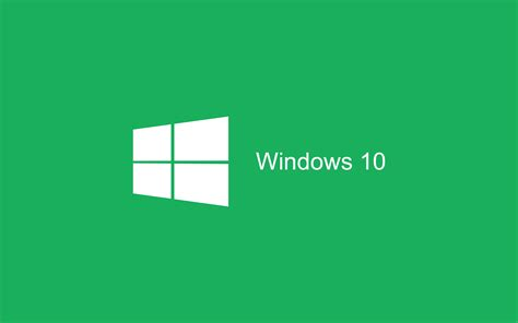 wallpaper windows 10 green green wallpaper windows 10 hd 2880x png 270343