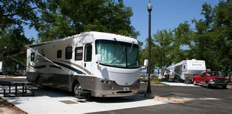 Navy Vacation Rentals Cabins Rv Sites More Navy Nas Pensacola Cottages