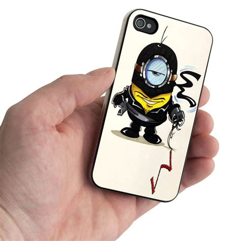 Iron Mask Samsung Galaxy S4 Casing Custom 15 best quote images on 4s cases iphone 4 and