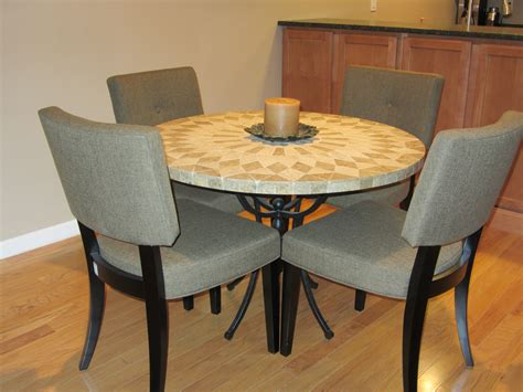 dining room furniture indianapolis cort indianapolis colfax rectangular dining room and 6