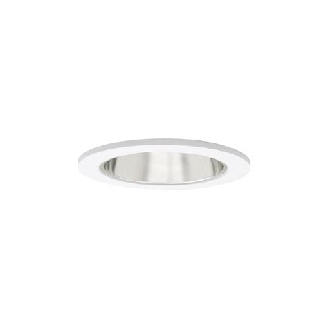elite led recessed lighting elite recessed lighting trims industrial electronic