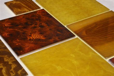 woodworking resources flicche translucent wood veneer panels gpi design