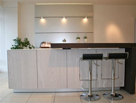 details about bulthaup system 20 complete kitchen details of cookery demonstration events at bulthaup