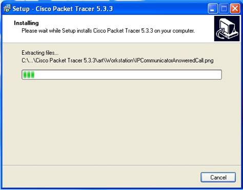 codeigniter tutorial xp tutorial install cisco packet tracer di windows aneiqbal