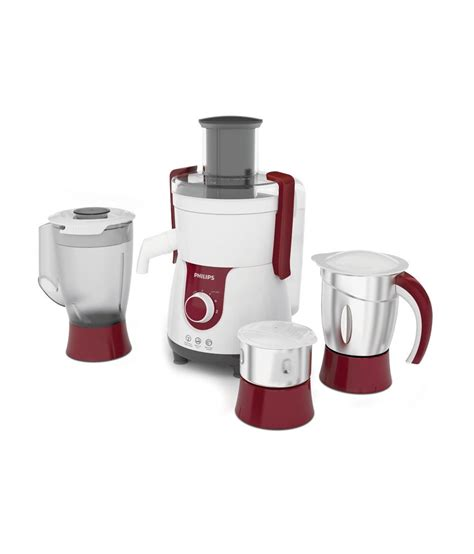 Juicer Philips 7 In 1 philips hl7715 pronto 3 jar juicer mixer grinder price in india buy philips hl7715 pronto 3
