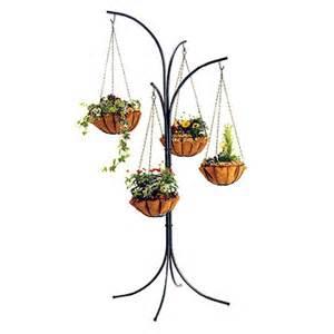 flower vase stand flower vase stands vases sale