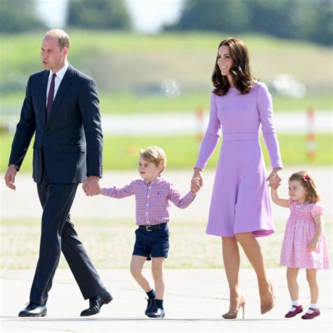 Detox And William Fight by Prince William Gifted Royal Present For His And Kate